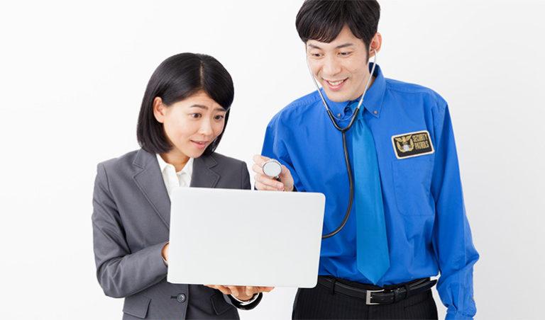 企業の情報漏えいの事例から学ぶ、原因と対策