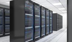 BCP(事業継続計画)における企業のデータ保存とバックアップ方法