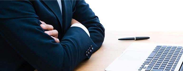 経理部門の業務効率化が必要な理由