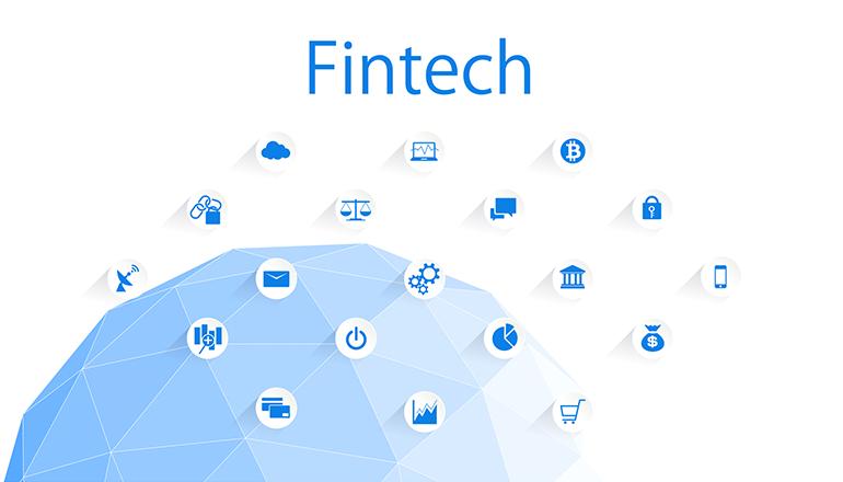 Fin Tech(フィンテック)の普及