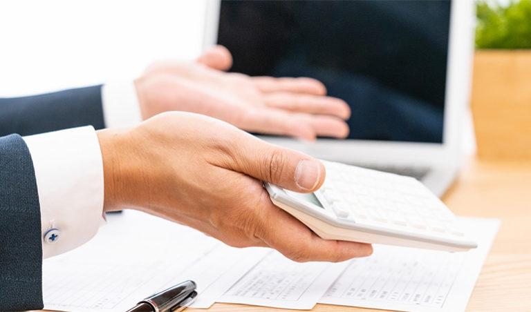 経理の業務効率化を進めるIT施策とは?