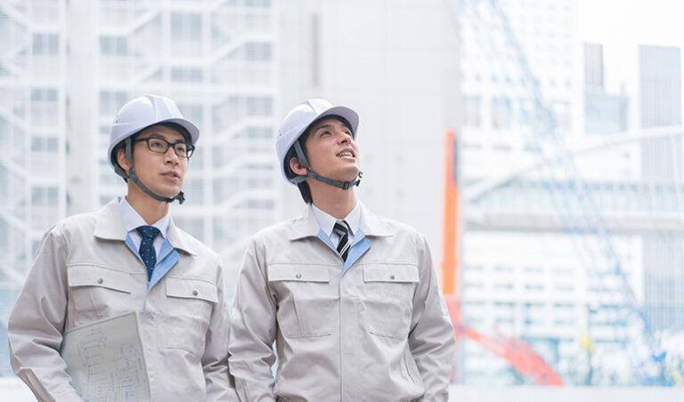 セル生産とライン生産、時代の変化に対応できるのはどっち?