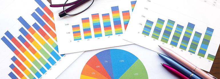 売上のデータ分析が必須