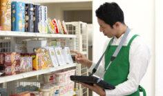 店舗管理とは?店舗管理システムのメリットと導入のポイントとは?