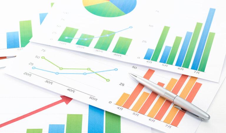 店舗の売上アップには売上分析が重要。仕組みや方法を徹底解説します。