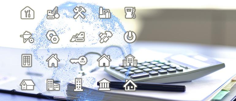 IT・デジタル化による働き方改革