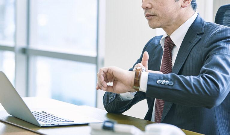 時間外労働の罰則付き上限規制とは?企業が対応すべきポイントを含めて解説