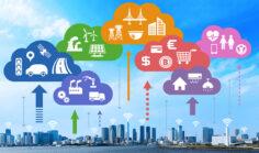 サービタイゼーション、製造業のサービス化とは?事例とともにいま起きている変革を解説