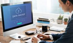 【中小企業向け】確実なデータバックアップ方法とその必要性とは