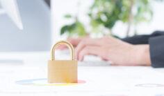 サーバーのセキュリティ対策。考えうるリスクと基本の対処法を解説