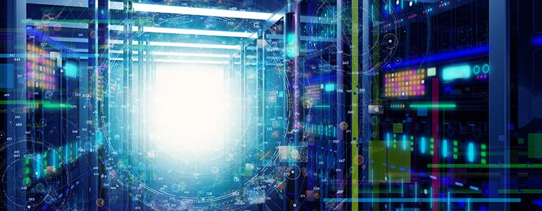 WEBサーバーにおけるセキュリティ対策