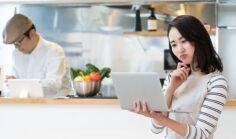 店舗の集客力・認知度を上げる4つの方法