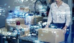 物流の「WMS(倉庫管理システム)」とは? 活用場面や導入メリットを解説