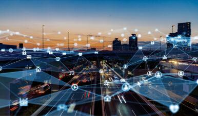 エッジコンピューティングとは? IoT・5Gとの関係やメリットについて紹介