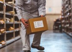 製造業におけるリスクアセスメントの最新事例と労働災害への対策