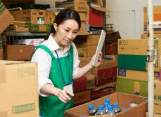 小売業は深刻な人手不足……労働環境改善と働き方改革が急務!