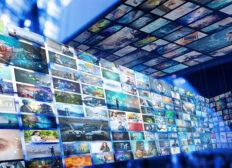 デジタルサイネージの導入事例から学ぶ効果とメリット