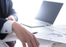 業務効率化に必要な4つのステップと制度、ITツールを紹介